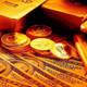 Ne altın, ne döviz... İşte yatırımcının yeni gözdesi!