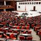 Çoklu baro düzenlemesi Meclis'ten geçti!