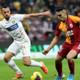 Galatasaray'a bir ağır darbe daha!