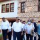 Alanya'da çeşitli suçlardan aranan 11 şüpheli yakalandı