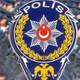 İstanbul Emniyeti'nde tayin rüzgarı! 40 müdürün yeri değişti