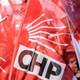 CHP'den İnce'nin sandık iddiasına yanıt
