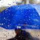 Hava sıcaklıkları düşüyor; bunaltan sıcaklara yağmur molası