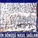Balkan Türklerine skandal sözlere canlı yayında tokat gibi yanıt