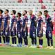 Beşiktaş-Antalyaspor maçı öncesi koronavirüs şoku! Maç ertelenebilir