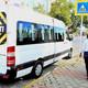 İstanbul'da okul ve personel servisi ücretine zam geldi!