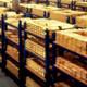 Dünyada çıkarılacak ne kadar altın rezervi kaldı?