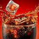 Coca-Cola'dan devrim gibi karar!