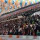 AK Parti'nin ''lebaleb kongreleri''nden sonra ilk pozitif vaka!