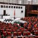 25 milletvekili için yeni dokunulmazlık dosyaları Meclis'te