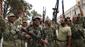20 bin ÖSO askeri Afrin için Ankara'dan haber bekliyor