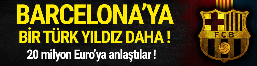 Bomba iddia ! Mesut Özil Barcelona'ya...