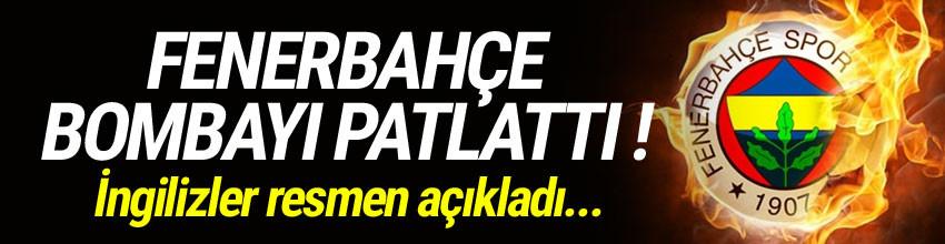 Fenerbahçe David Ospina'yı bitiriyor !