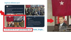 İşte sosyal medyadaki Zeytin Dalı yalanları !