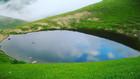 12 bin yıllık Dipsöz Göl'ü yok ettiler !