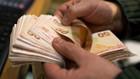 Türkiye'nin vergi rekortmenleri belli oldu ! İlk 10'da bir avukat var