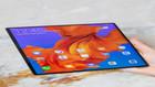 Samsung şokta ! Huawei katlanabilir telefonu Mate X'i tanıttı