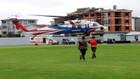 Düzce felaketi yaşıyor ! Mahsur kalan 51 kişi kurtarıldı