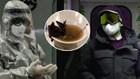 Meğer yarasa çorbası değilmiş ! Dünyaya yayılan virüsün kaynağı açıklandı