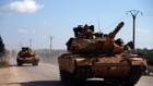 İdlib'de sıcak gelişme ! Mehmetçik vura vura ilerliyor
