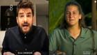 Survivor'da ünlü isimler Anlat Bakalım'da yarıştı