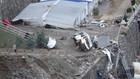 Artvin'de kayıp 3 kişinin cesedine ulaşıldı