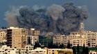 Beyrut'ta dehşete düşüren patlama: Onlarca ölü, binlerce yaralı var
