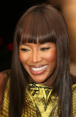 39luk Naomi farkı