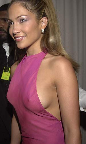 Hollywoodun Latin starları