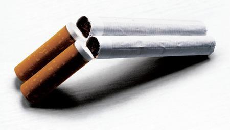 Bunlar sigarayı bıraktırır
