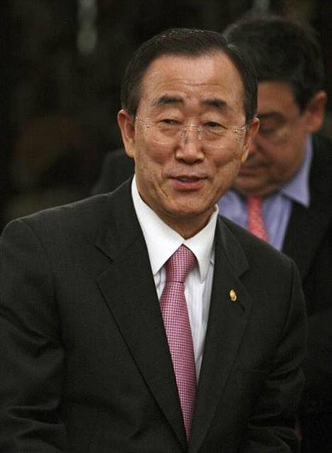 Dünya liderleri ne kadar kazanıyor ?