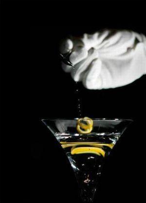 Dünyanın en pahalı içkileri