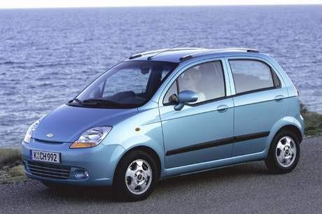 İşte en ucuz otomobiller
