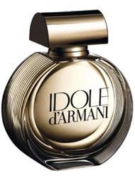 En çok satan kadın parfümleri