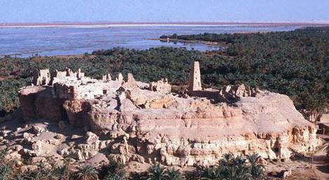 2 bin 500 yıl sonra müthiş buluş