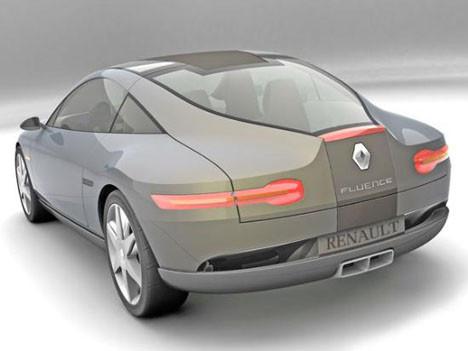 Elektrikli versiyonu Bursada üretilecek