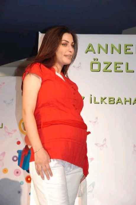 Leyla Bilginel Kömürcü
