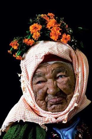 Türkiye in en güzel fotoğrafları