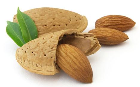 Sağlıklı beslenmek için 10 mucize gıda