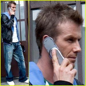 Kişiye özel cep telefonu!