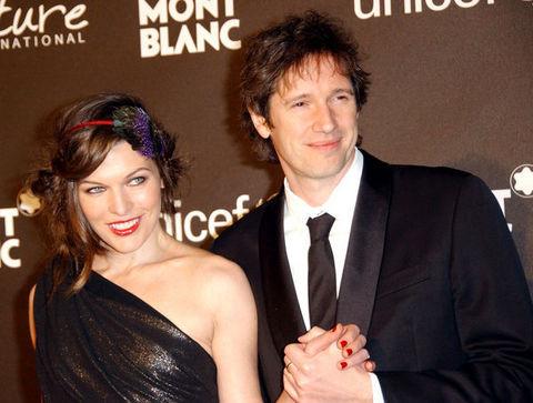 Hollywoodun şoke eden boşanmaları