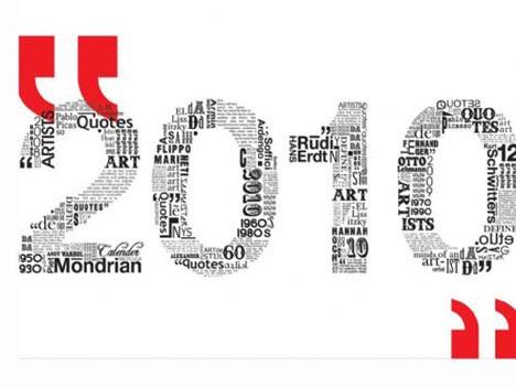 Yeni yılın ilk afişleri