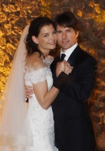 Evli kaldıkça milyonlar kazanıyorlar