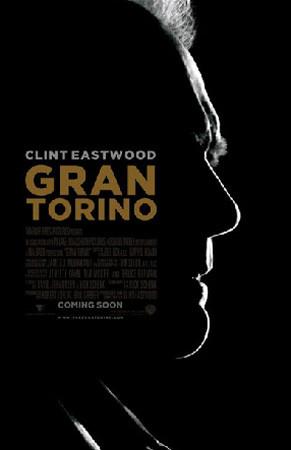 En iyi 50 film afişi