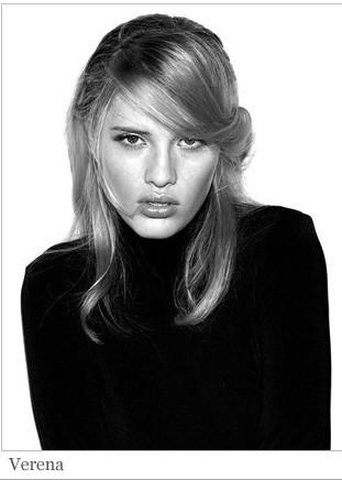2010un yeni yüzleri