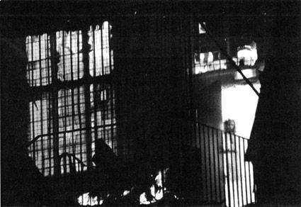 En ünlü hayalet fotoğrafları