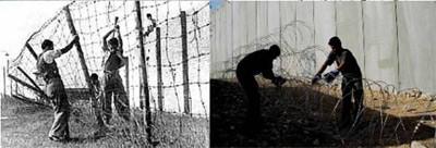 İsrail vahşetinin kanıtları !