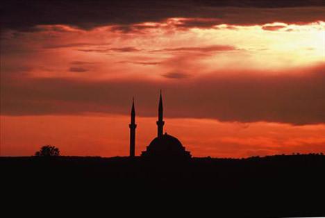 İstanbulun semt isimleri nereden geliyor?