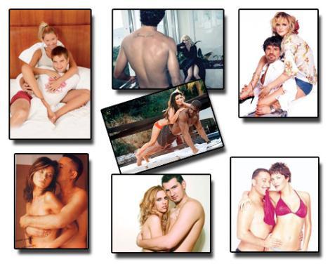 Aşkımızın şahidi fotoğraflar