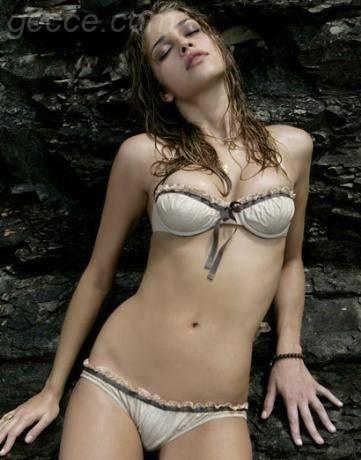 Ana Beatris Barros